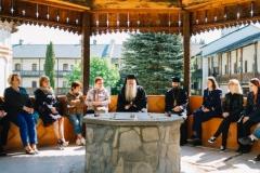 2016.05 I Manastirea Secu - Cerc consilieri educativi